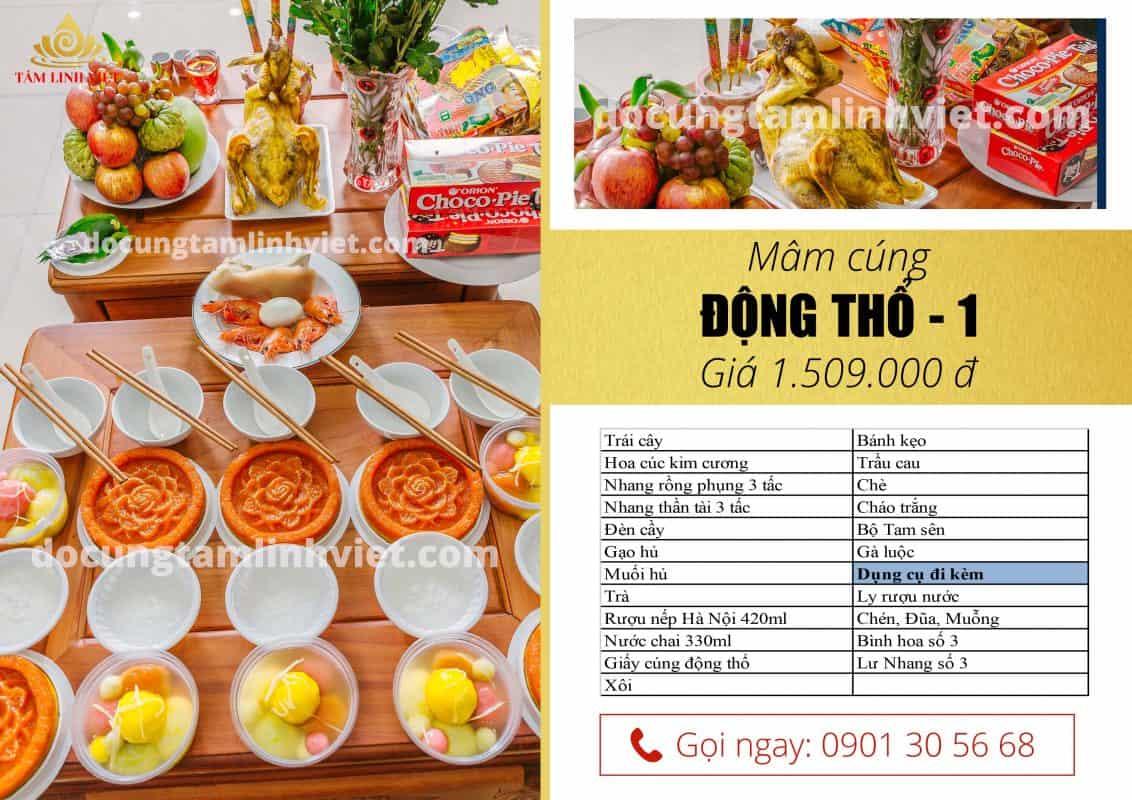 bg cung dong tho 1