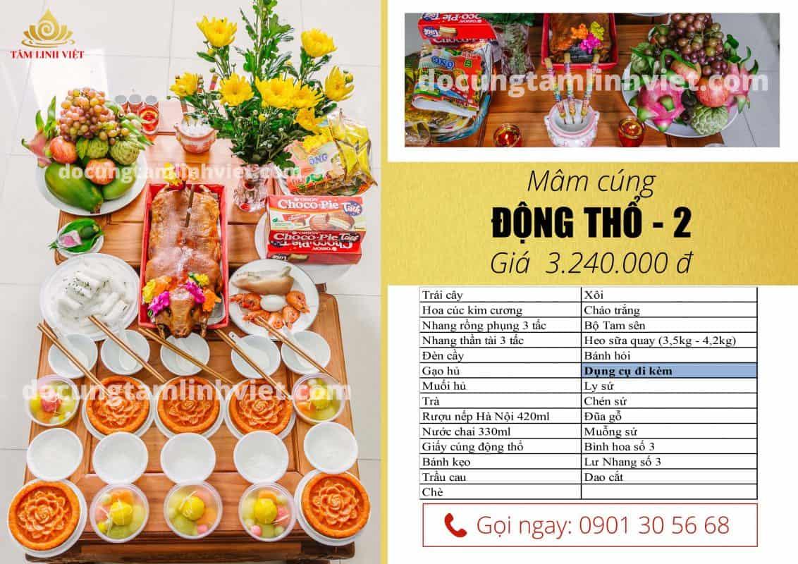 bg cung dong tho 2