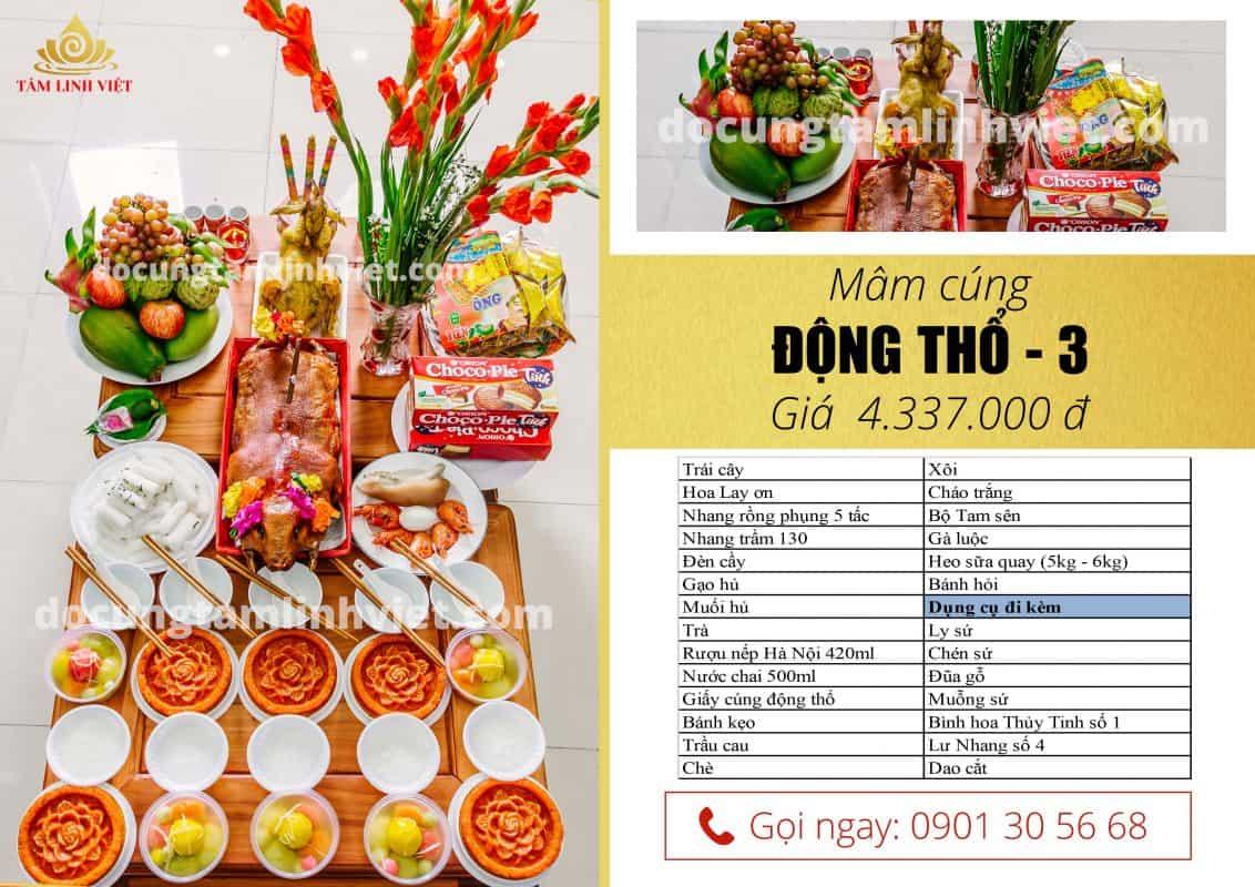 bg cung dong tho 3