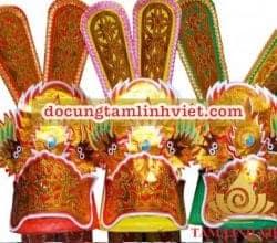 Lễ cúng ông Công ông Táo như thế nào cho đúng truyền thống Việt.