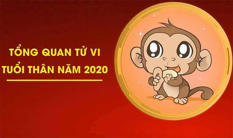 Tử vi tuổi Nhâm Thân 2020 nữ mạng, Tử vi tuổi Nhâm Thân năm 2020 nam mạng, Tử vi tuổi Nhâm Thân 2020 nam mạng, Tử vi Nhâm Thân 2020 nam mạng, Tử vi 2020 Nhâm Thân nữ mạng, Tử vi tuổi Nhâm Thân năm 2020 nữ mạng, Tuổi Nhâm Thân 2020 nam mạng, Tử vi 2020 tuổi Canh Thân,