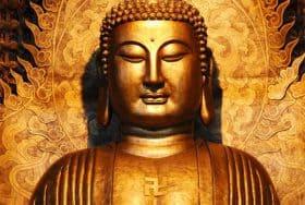 Làm thế nào để hiểu kinh Phật?