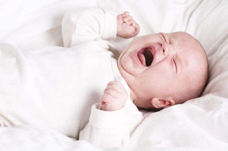 Bổ sung vitamin D khi trẻ chào đời đến khi lớn