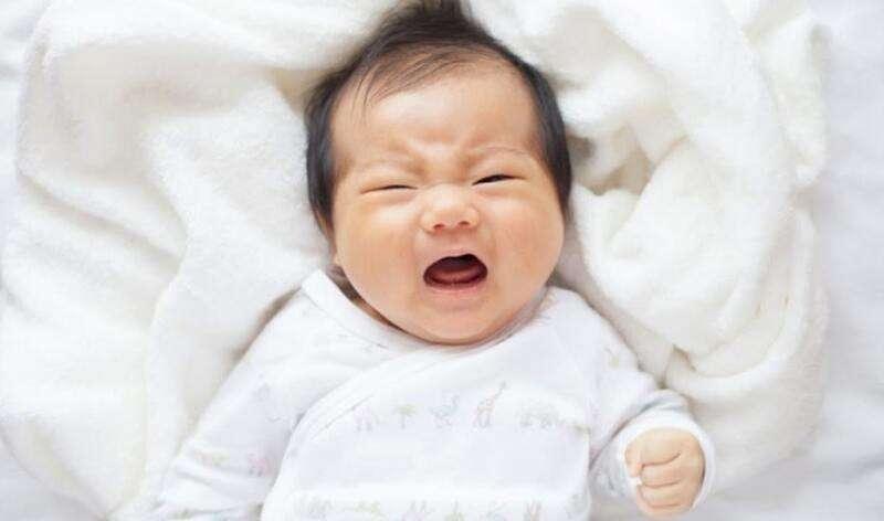 Nguyên nhân gây tiêu chảy cấp ở bé
