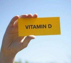 Hiểu đúng về Vitamin D trong sự phát triển toàn diện ở trẻ nhỏ
