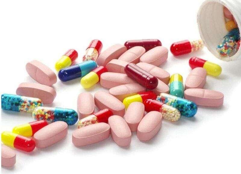 Những điều cần biết về việc sử dụng thuốc kháng sinh cho trẻ