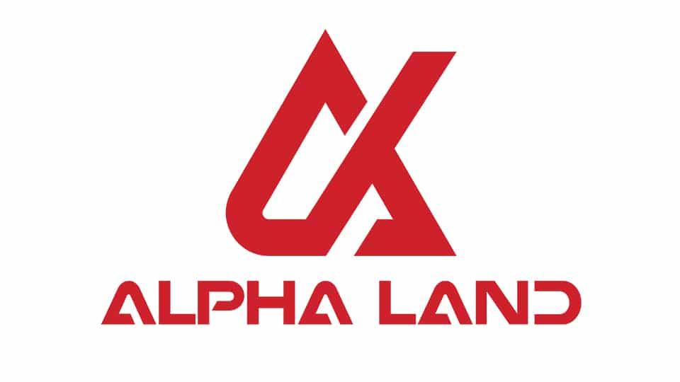 APHAL LAND