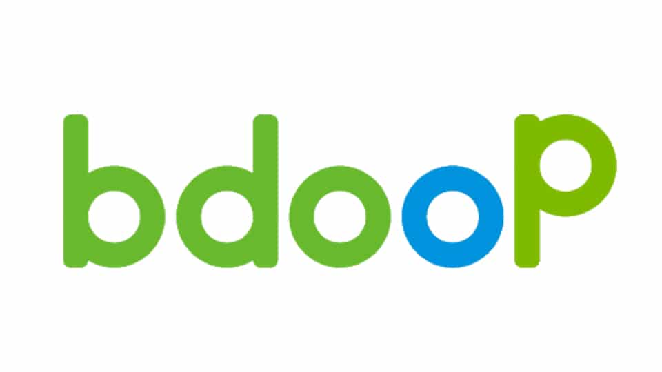 BDOOP