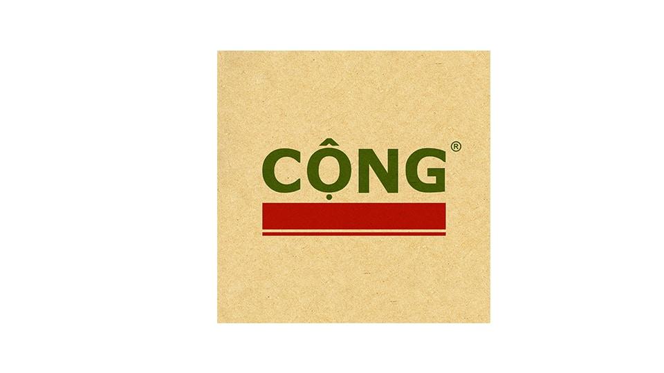 CONG CA PHE