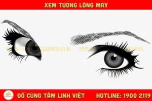 xem tuong long may
